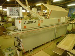 AURIGA1303