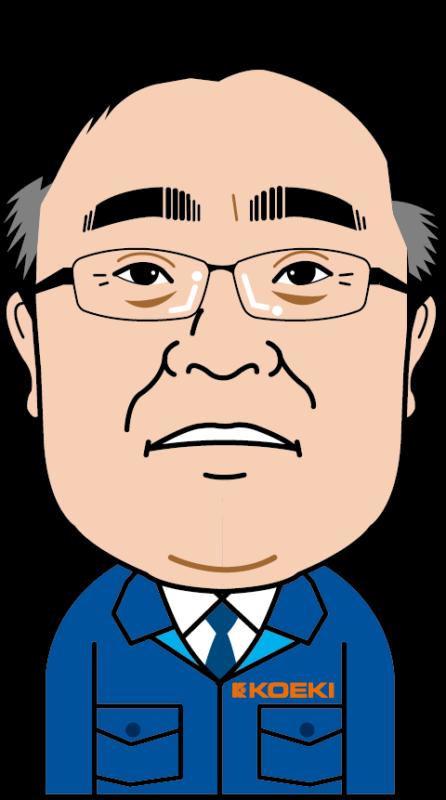 榊原 俊司